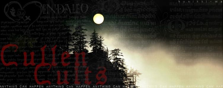 Cullen Cults