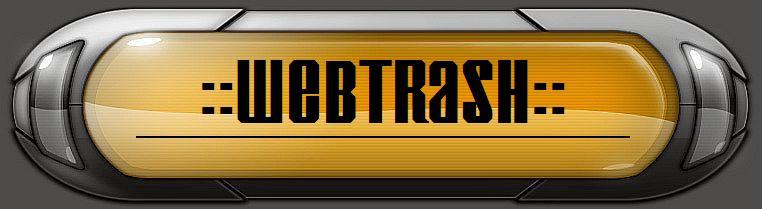 webtrash