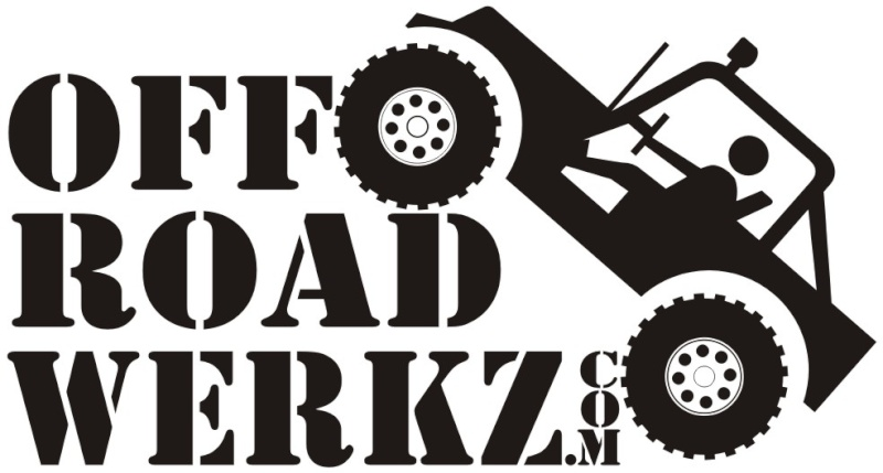 Off Road Werkz