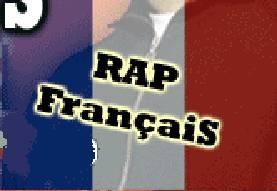 Forum Rap Francais