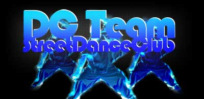 DC TEAM STREET DANCE FORUM