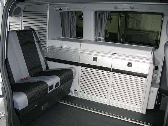 volet roulant placard interieur great volet roulant pour placard cuisine volet roulant pour. Black Bedroom Furniture Sets. Home Design Ideas