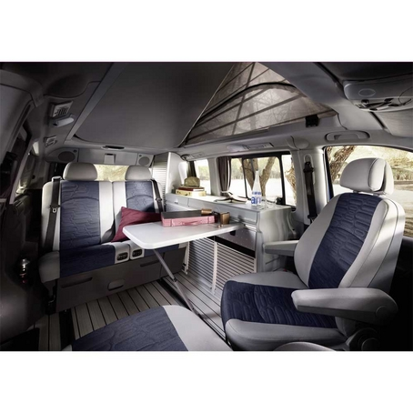 mercedes viano marco polo vs volkswagen t5 california. Black Bedroom Furniture Sets. Home Design Ideas
