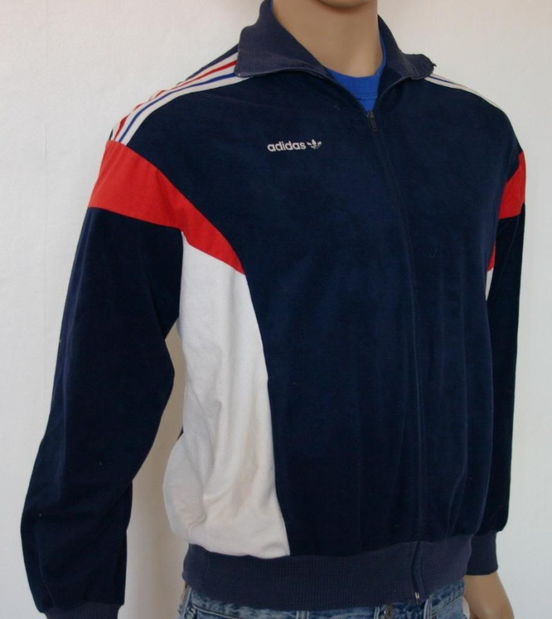 survetement adidas chalenger