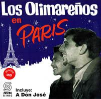 http://i22.servimg.com/u/f22/11/58/64/46/paris10.jpg