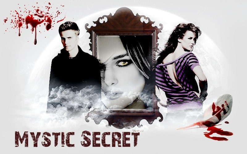 Mystic Secret
