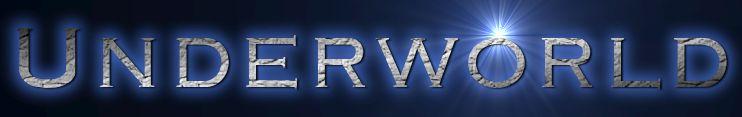 WoW Underworld Romania