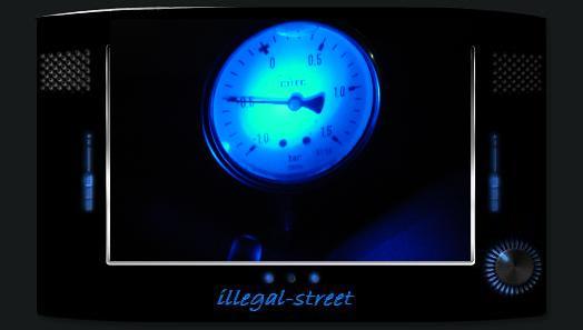 Illegal-Street