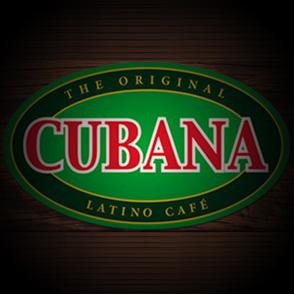 Cubana speed dating