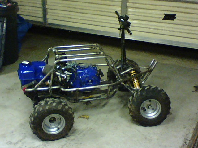 A couple of Micro buggys OFN Forums : almost10 from www.offroadfabnet.com size 640 x 480 jpeg 84kB