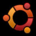 Сообщество Ubuntu Linux
