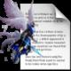 http://i22.servimg.com/u/f22/11/92/85/94/th/applic11.png