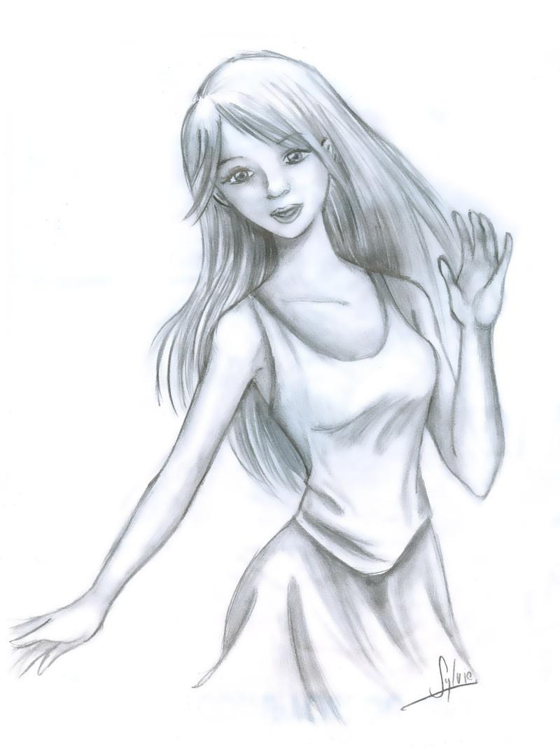 http://i22.servimg.com/u/f22/12/12/15/45/femme_10.jpg