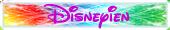 Disneyien