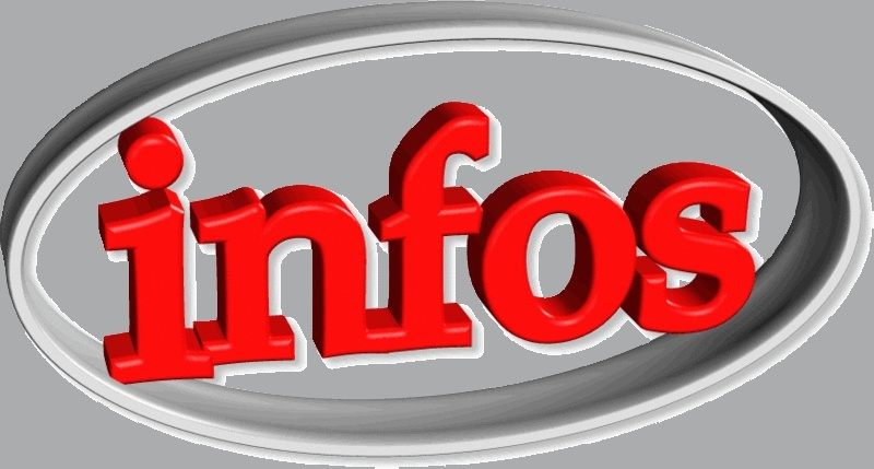 infos10.jpg
