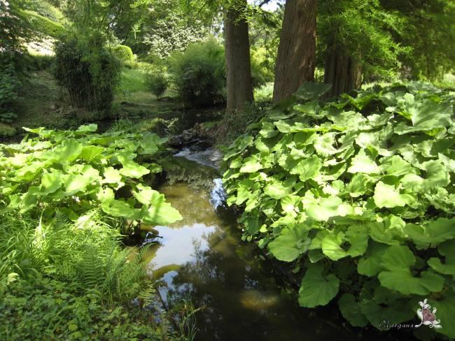 Des jardins a visiter page 2 for Jardin a visiter
