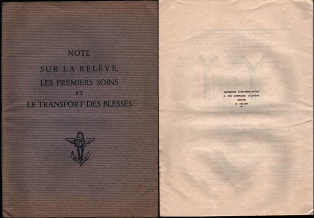 19500011.jpg
