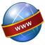 http://i22.servimg.com/u/f22/12/52/37/87/domain10.png