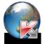 http://i22.servimg.com/u/f22/12/52/37/87/kasper10.png