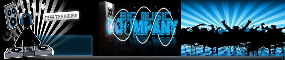 BigMusicPanama