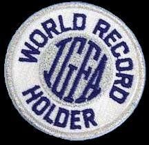 Busca aquí los RECORDS MUNDIALES