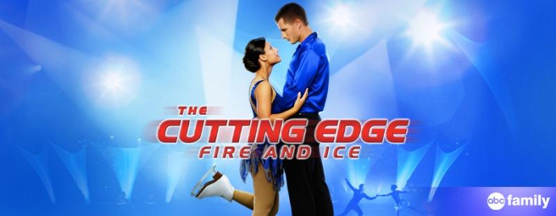 Liste des productions abc family original movies page 4 - Coup de foudre sur la glace streaming ...