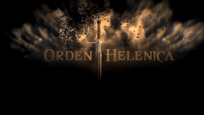 Orden Helenica