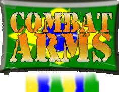 Link para Combat Arms Brasil