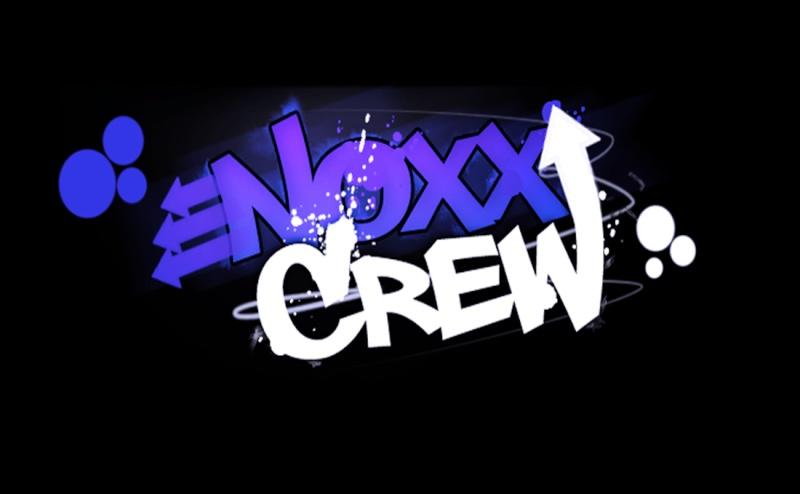 Noxx CreW