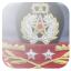 الدرك الملكي Gendarmerie Royale