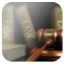 قوانين و نظم