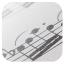 موسيقى Musique