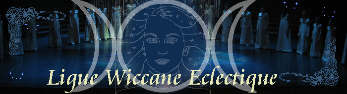 Ligue Wiccane Eclectique
