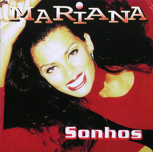 Mariana-Sonhos(2000)