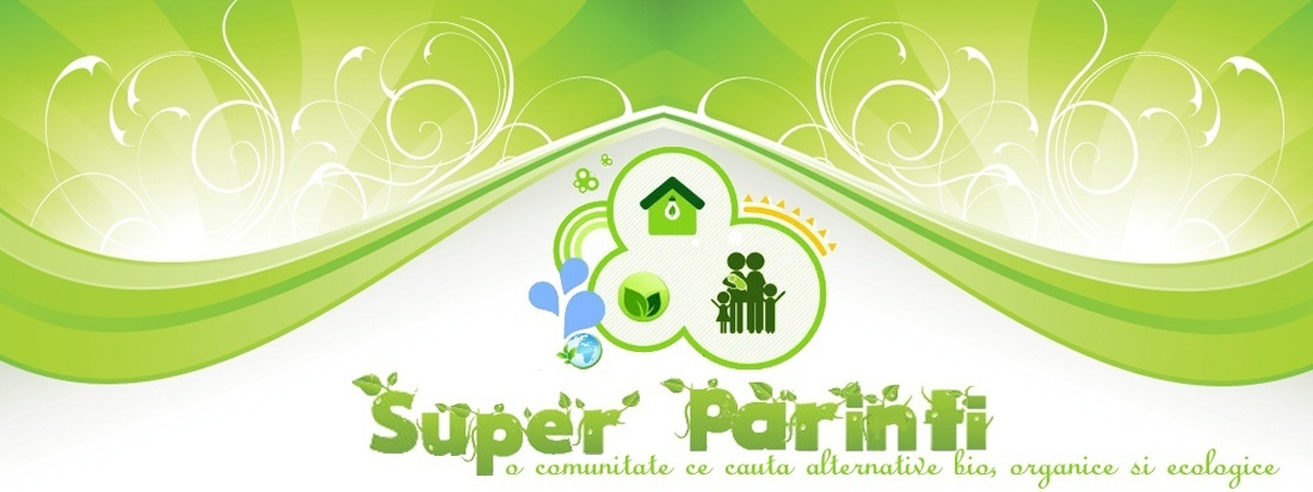 Super Parinti