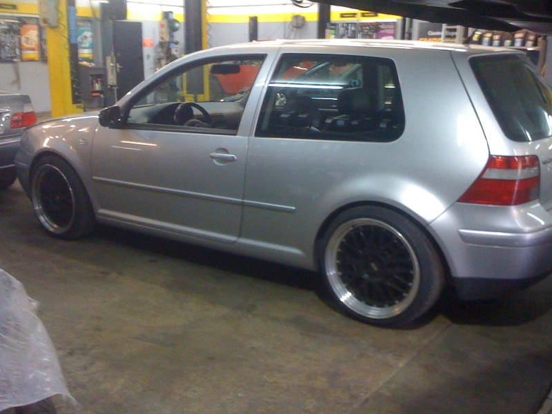 golf 4 tdi 150 highline de julienr32t garage des golf iv tdi 150 page 2 forum volkswagen. Black Bedroom Furniture Sets. Home Design Ideas