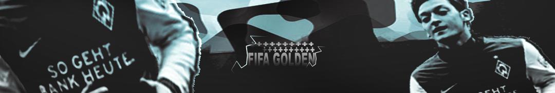 FIFA GOLDEN