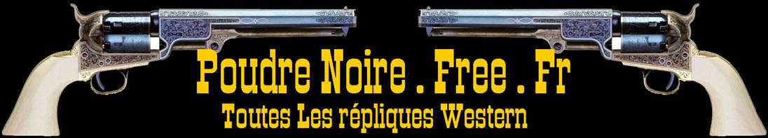 Forum Poudre Noire-free-fr