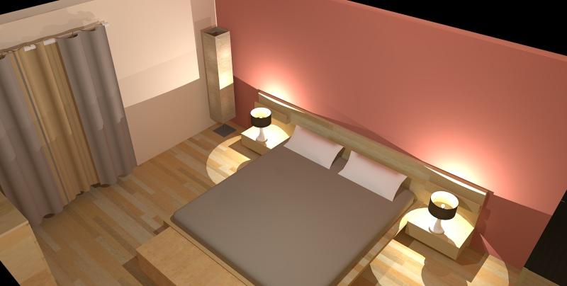 la chambre de la mort le choix des meubles help page 7. Black Bedroom Furniture Sets. Home Design Ideas