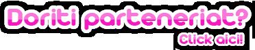 onlineparfum