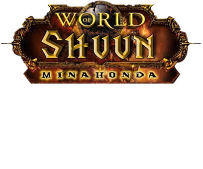 Shuun