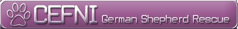 Cefni German Shepherd Rescue