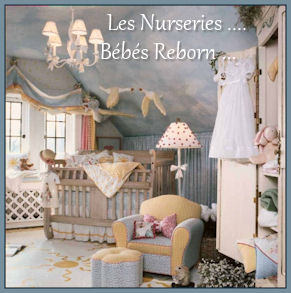 Galerie des nurseries