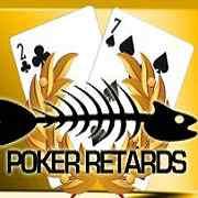 Poker retards