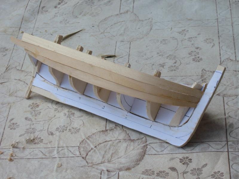 Lancia diario di costruzione mauro favareto for Piano di costruzione online