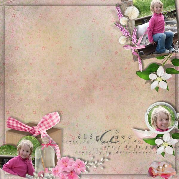http://i22.servimg.com/u/f22/15/12/93/93/cherry12.jpg