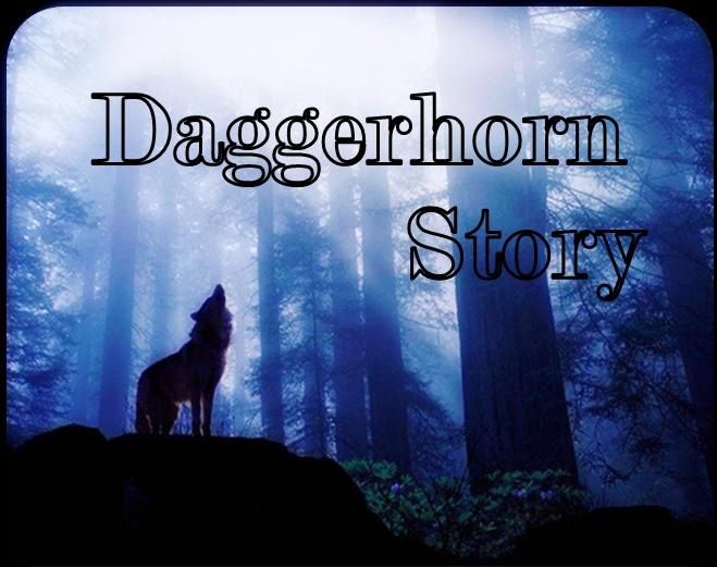 Daggerhorn Story