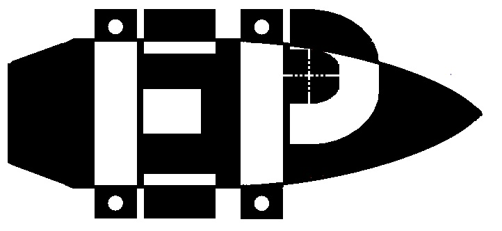 logo_a10.jpg