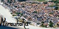 La ville de Mirouhoka