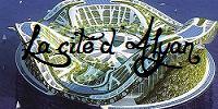 La cité d'Alyan